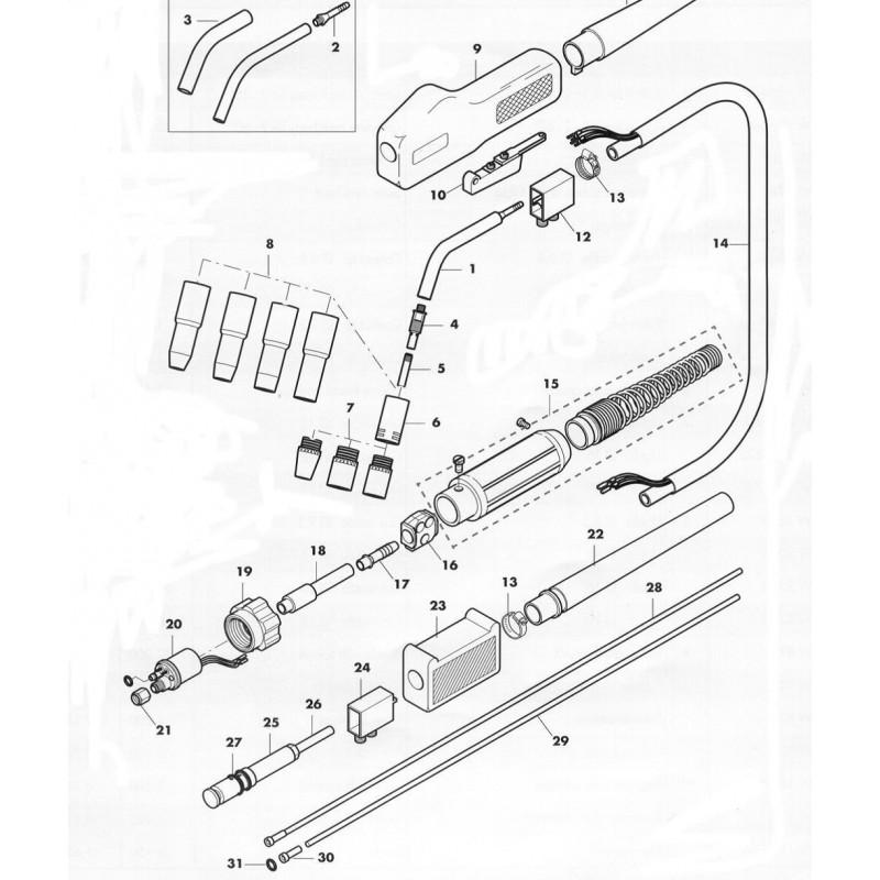 E2eb 015h Wiring Diagram
